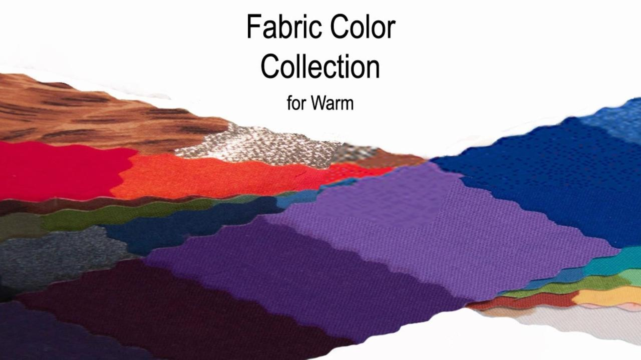 4wsyk2qyqseepn2oqa0v warm fabric collection