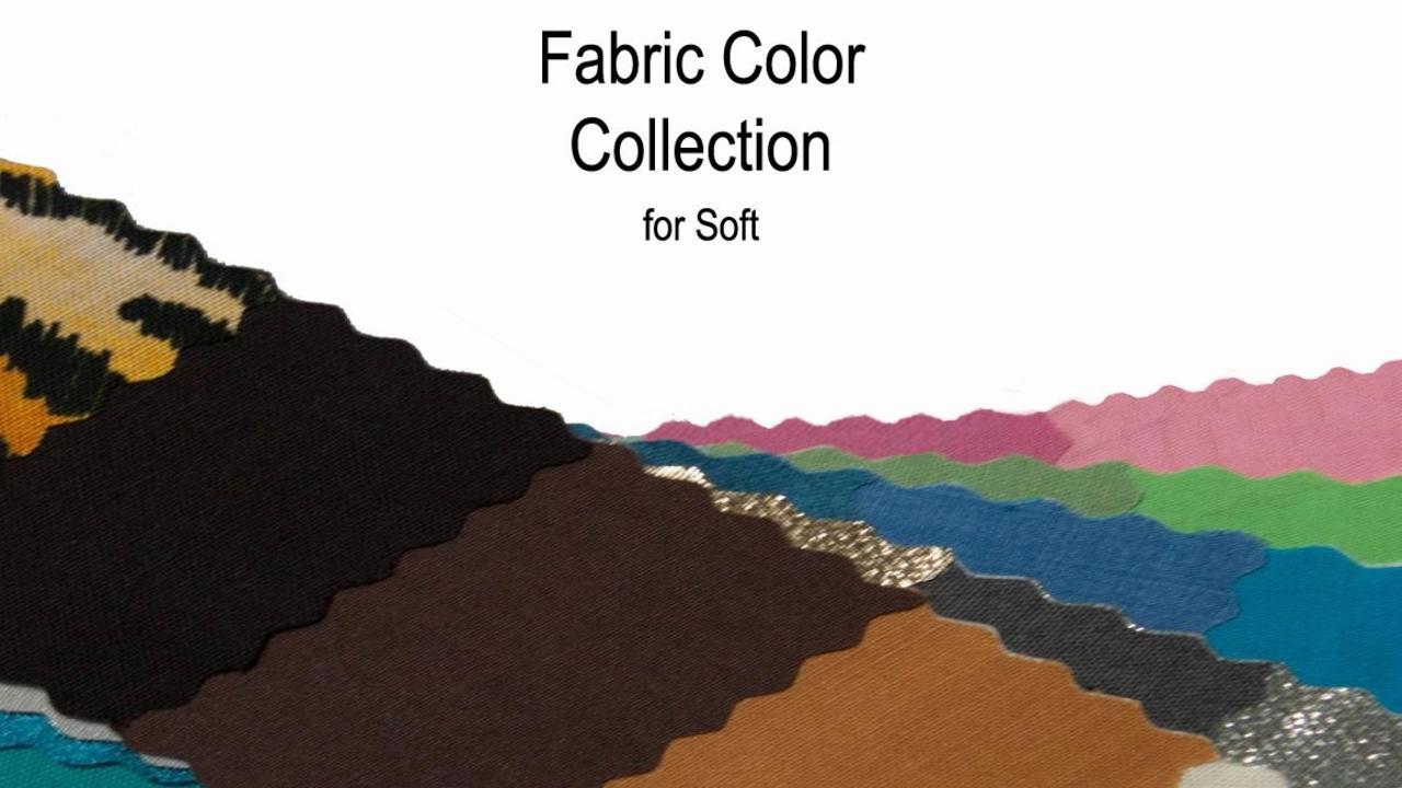 Fc7xjktxqncjwsawow2u soft fabric collection