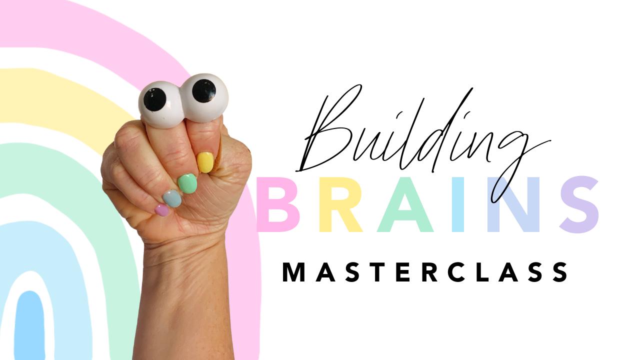 Bzxmc8onq1itwz1psoj9 building brains kajabi graphics 4