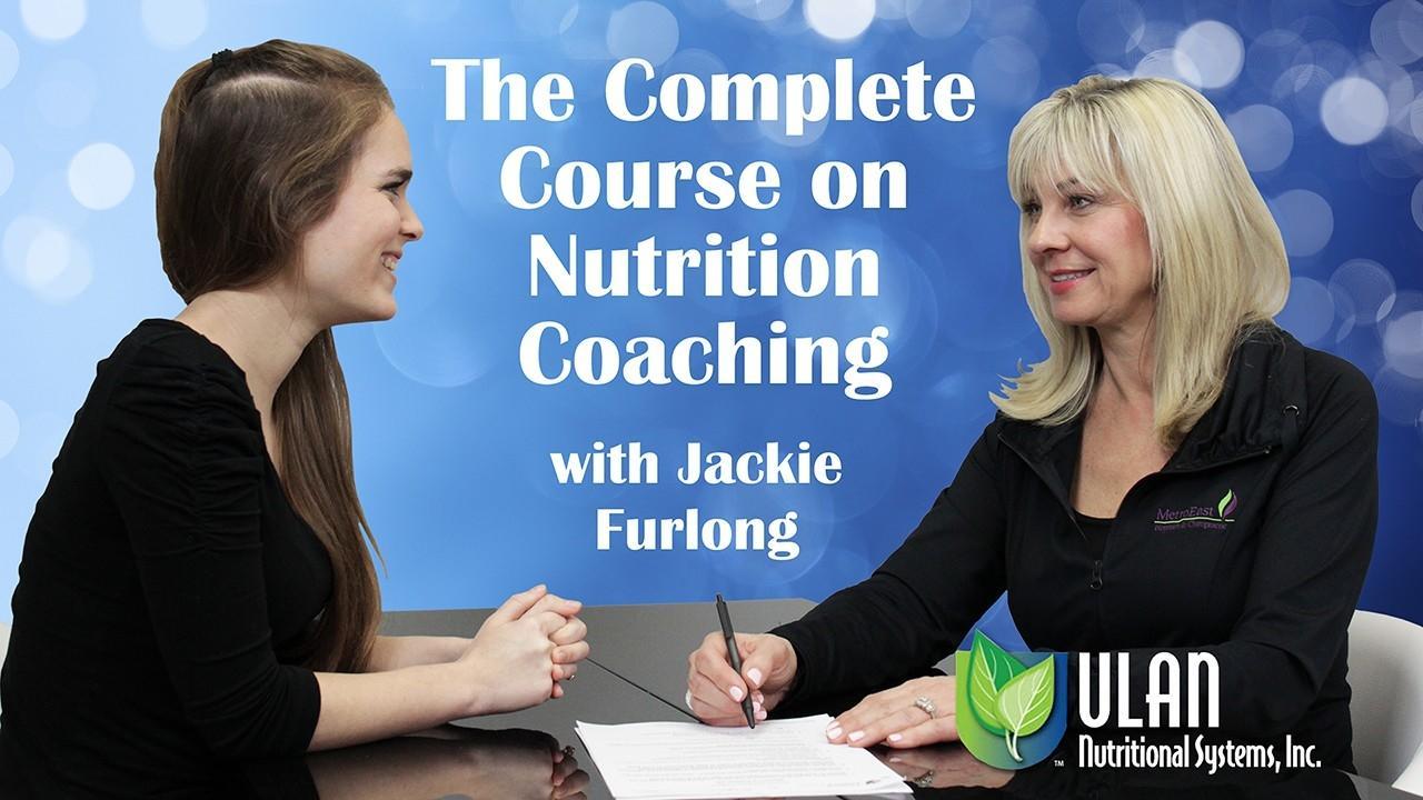 32tpyr0yrg2jolzjjqjr nutrition coaching banner 02 1280
