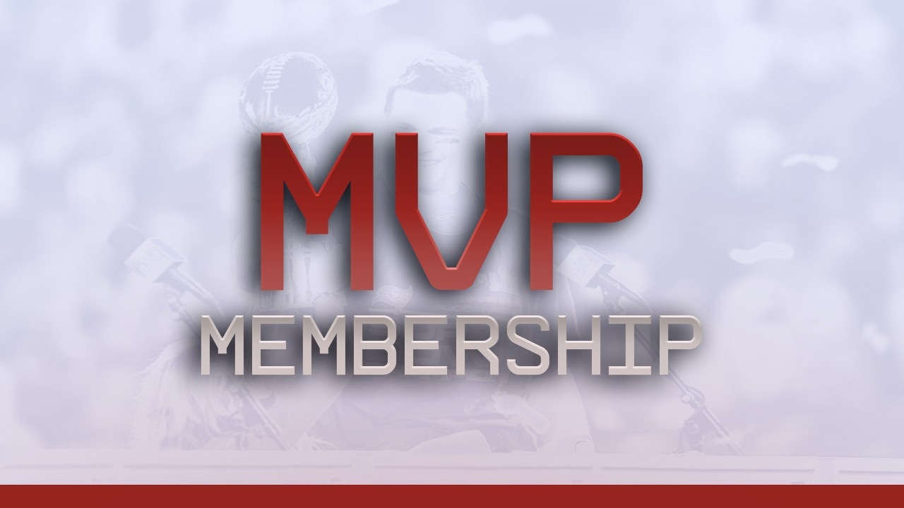 Utbojebnttsqloqjvrjn mvp membership 1