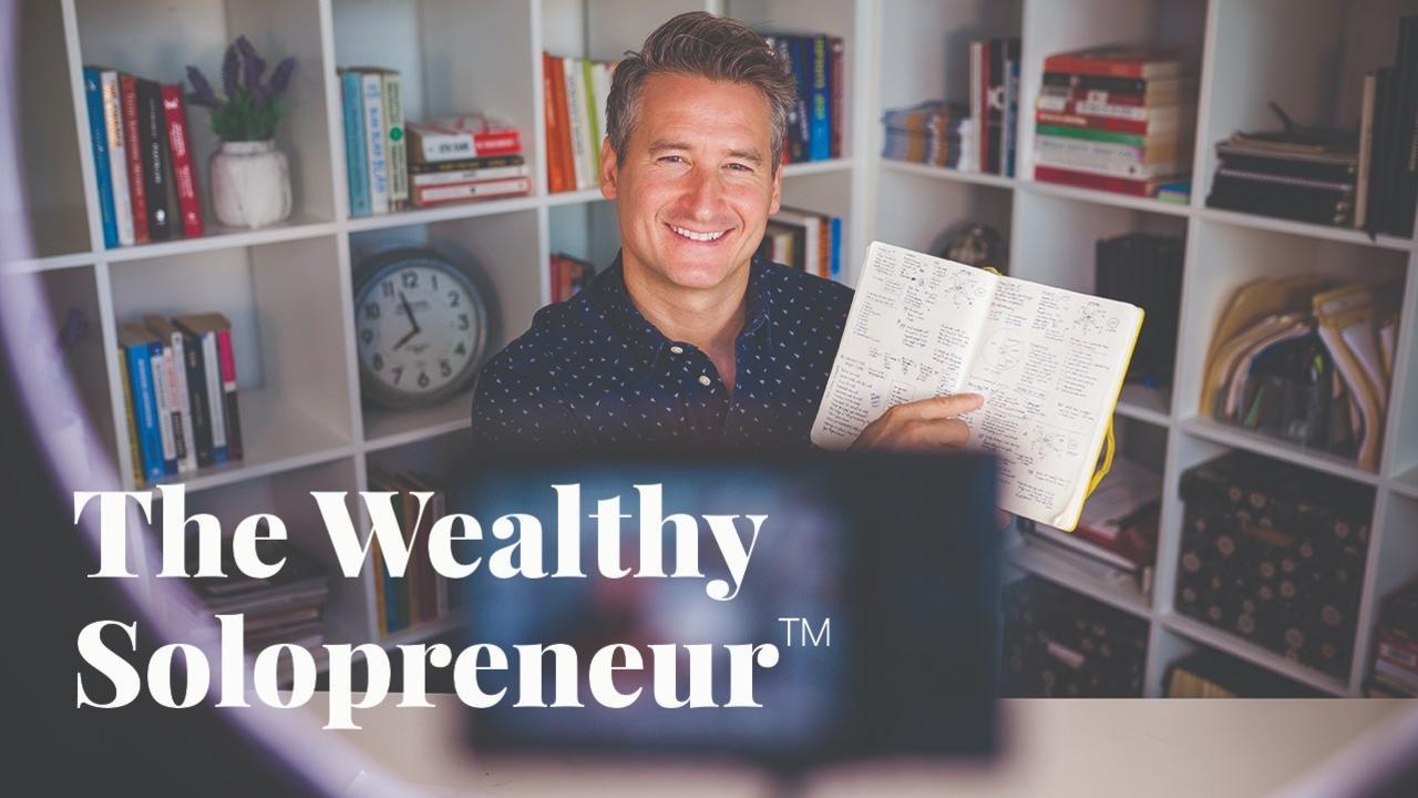 Cv3fpdztxa9fsawtwhqz the wealthy solopreneur logobanner