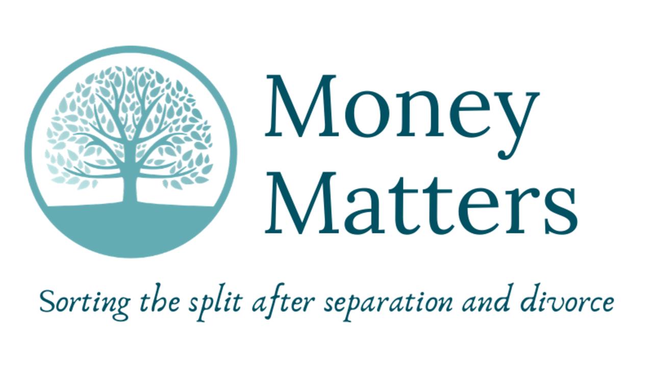 Mrsjsp1xtlc3nuzpzkue money matters 800 x 800