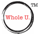 I6ncyi2hq0yhj9luv4ys logo with tm