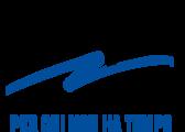 Ozgyqqgto61ybhy59pmg logo senza spazi