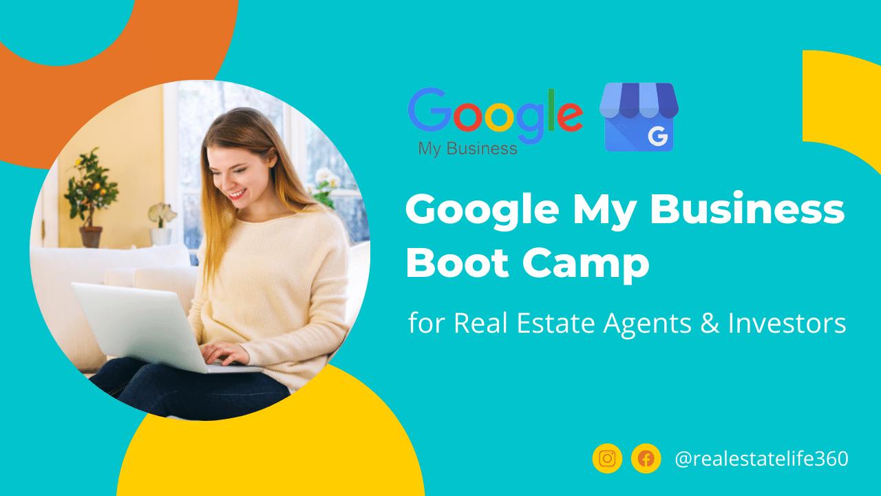 Ouczjm7t0mxjezduuxyc google my business 3 day boot camp product thumbnail