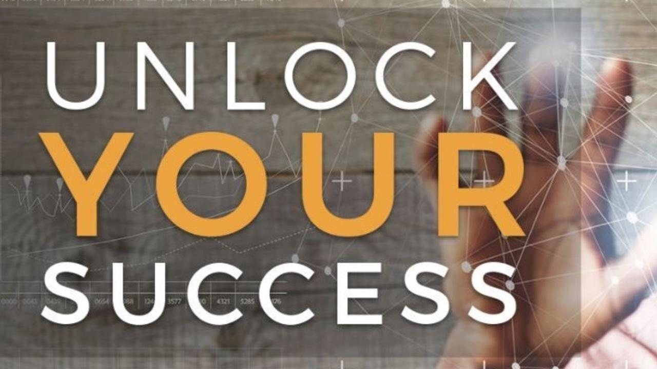B9lyz5kswg0cymoay5e7 unlock your success