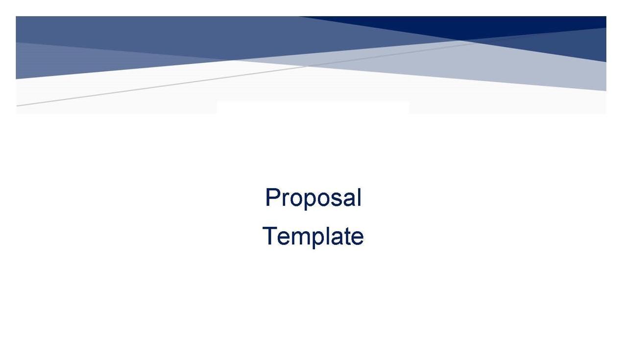 Lsc2jxwrphz829nenxpw proposal template for distribution page 1