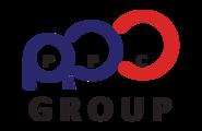 Yqpf8lo4qgmuqlehcgit ppc group logo transparent 300dpi