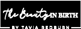 0er9iujutewabb1yemk3 main logo white