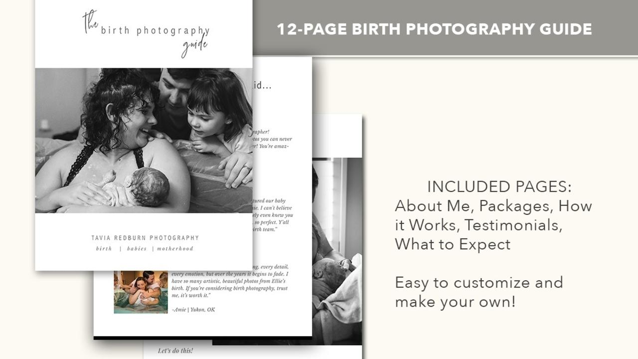 Lrzjvs2qxwmgegxfos4l birth photography services guide template