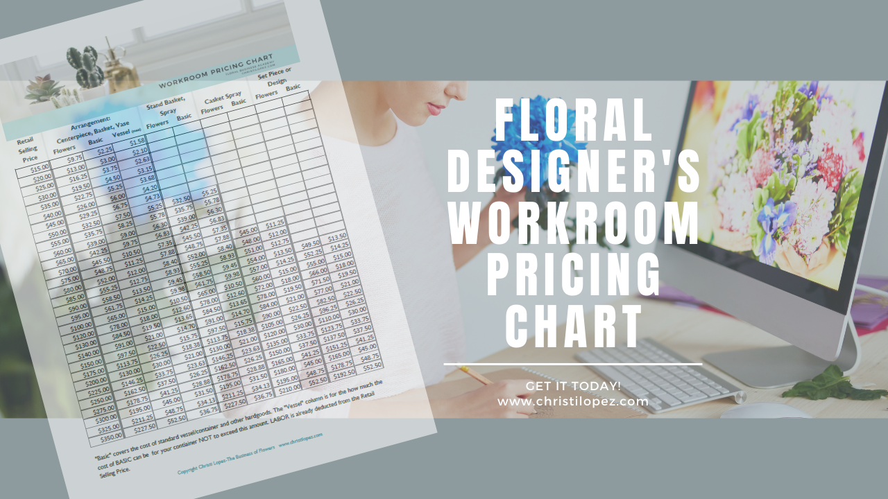 Weimhy7htyoq01us0y7o floral designer s wr pricing chart thumbnail 1