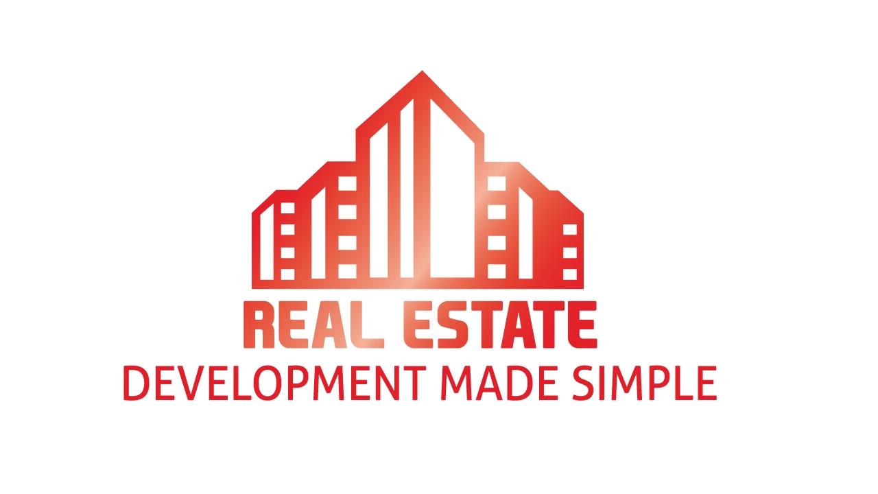 Edgjkx1prqwsxoanehg1 real estate development made simple