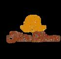 Tfarb7ysbkboe1mv6jj3 logo 1024pxby1024px removebg preview