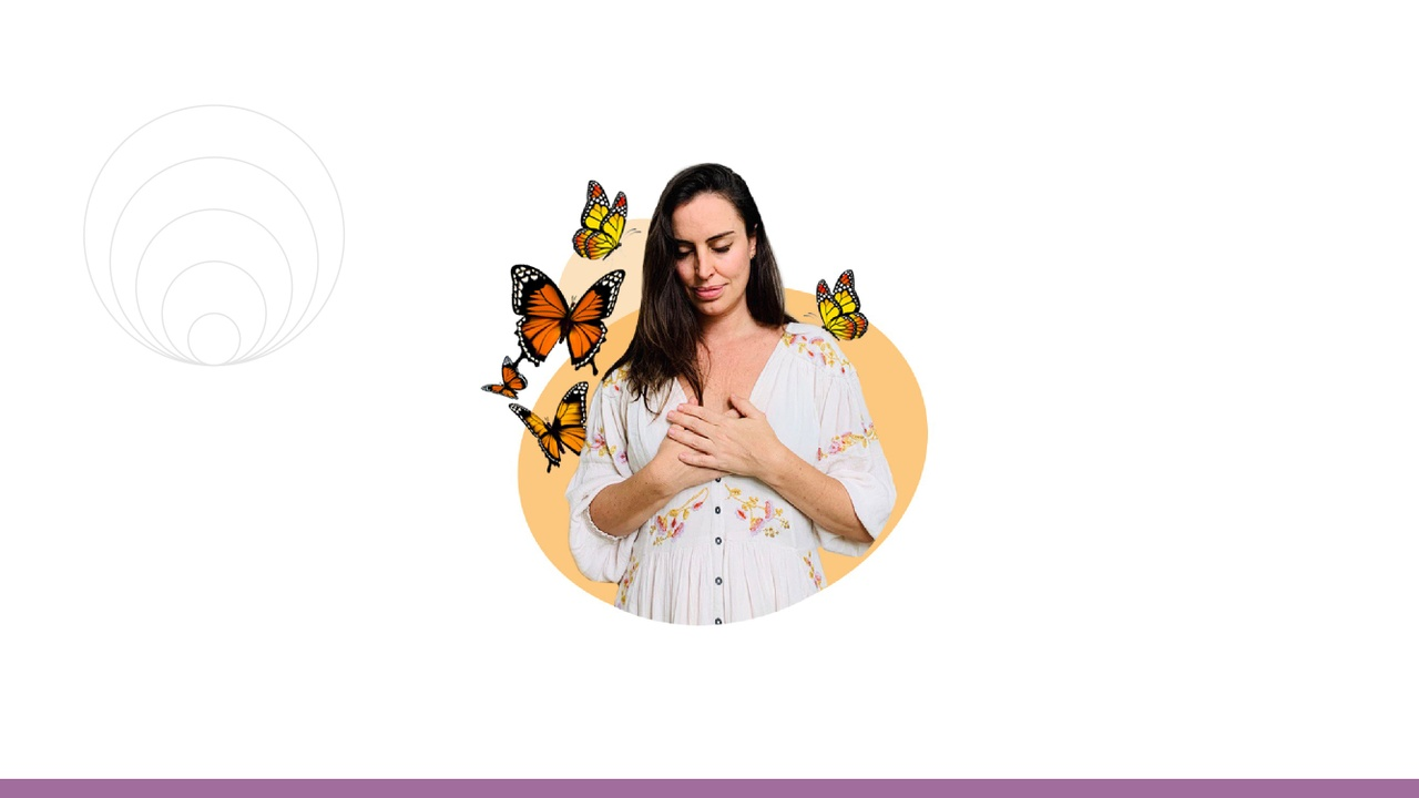 1frr7ricqp2qbyq1orcv breathwork   cambios offers