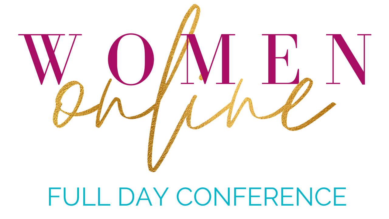 Hgasmdk9qq6qdkegucyp women online full conference