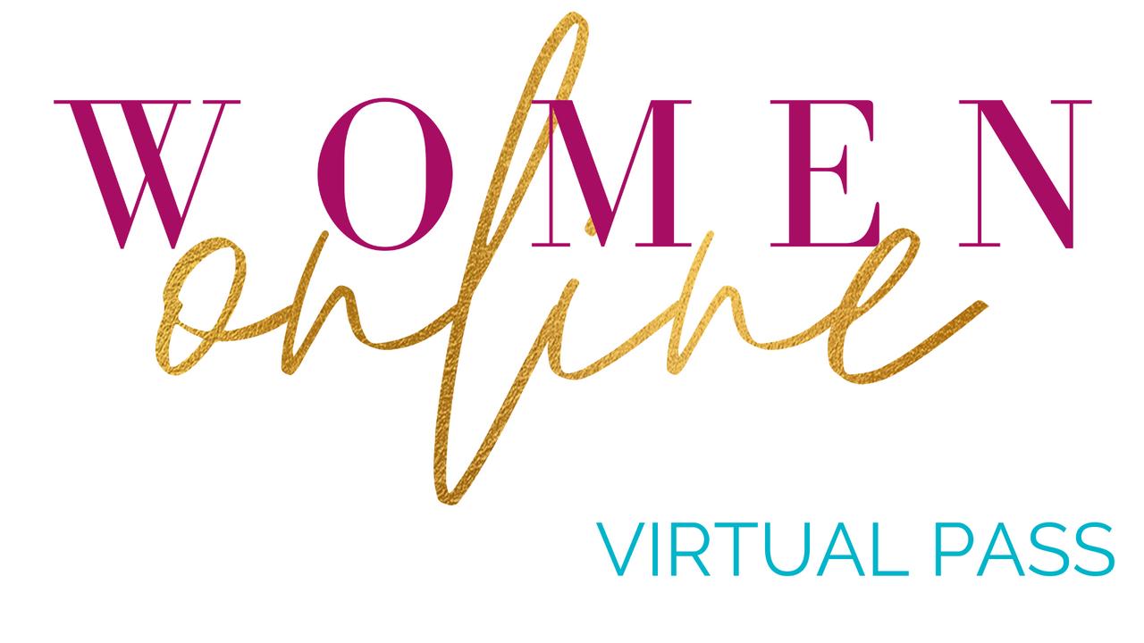 Wkhw6ebvsuohdgzti5af women online virtual