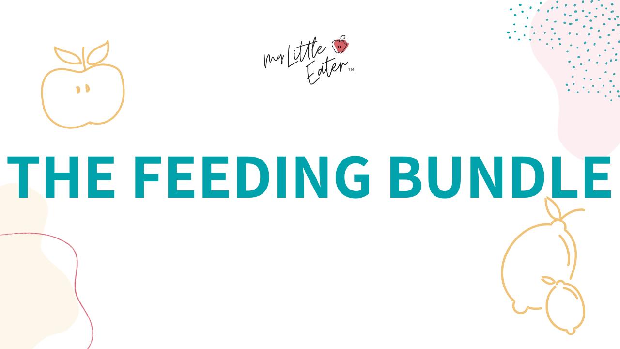 6dila4lmsnmidjofmq8y the feeding bundle banner