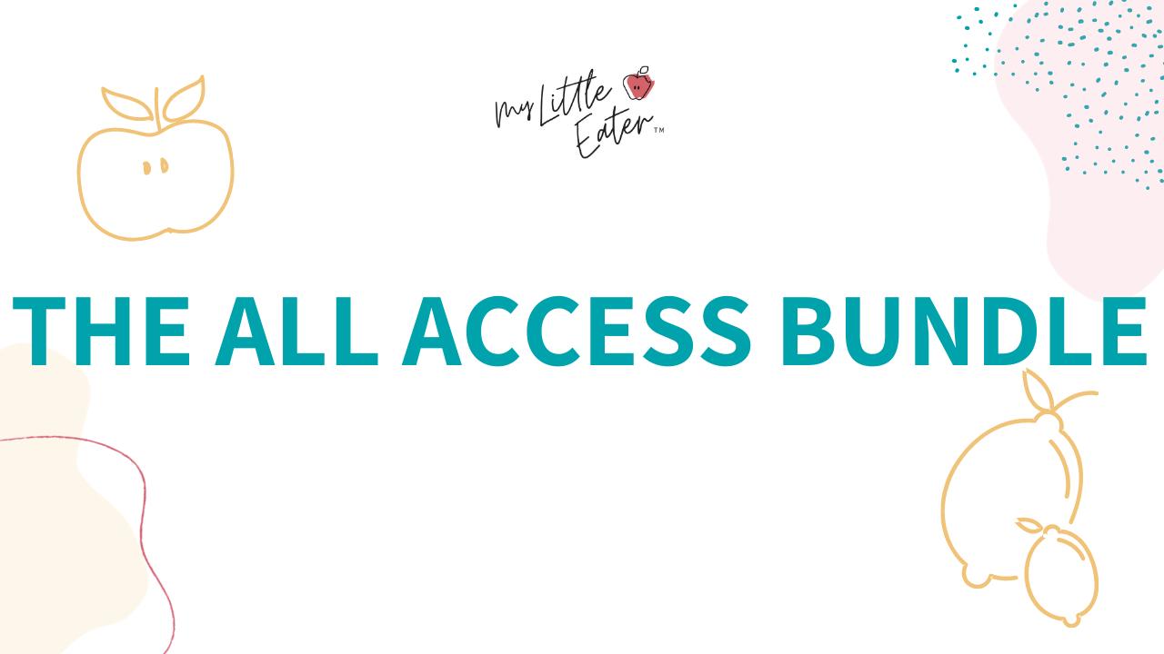 Vjj8cmhrxcrsehswjgkq the all access bundle banner