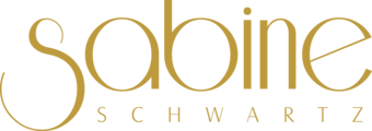 C0obaolstf2bhnadr0rx logo sschwartz gold rgb