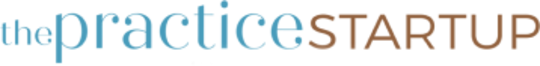 Cmvdyplzsliyraaeyycx logo