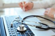 N5hbjtosbk5kphimnjnk the true cost of physician burnout medaptus