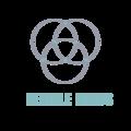 X5u1sb3fqzgtkl2of197 fertile minds logo colors