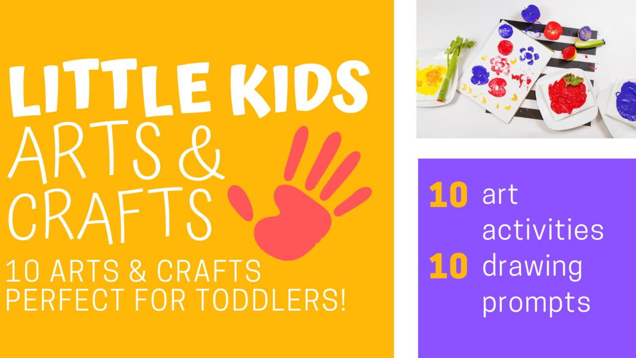 If35p3wlq4abozyh1gen little kids arts and crafts 1