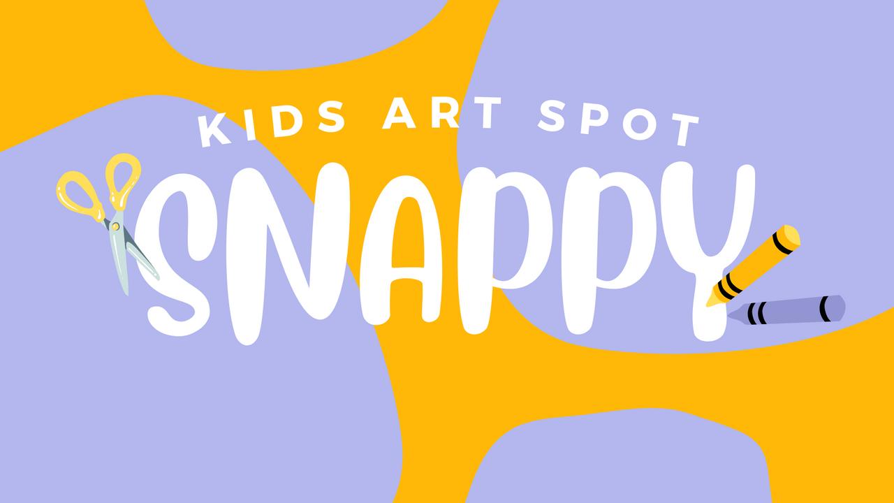 Aerfls7xsq11tacq8y0q kids art spot snappy 5