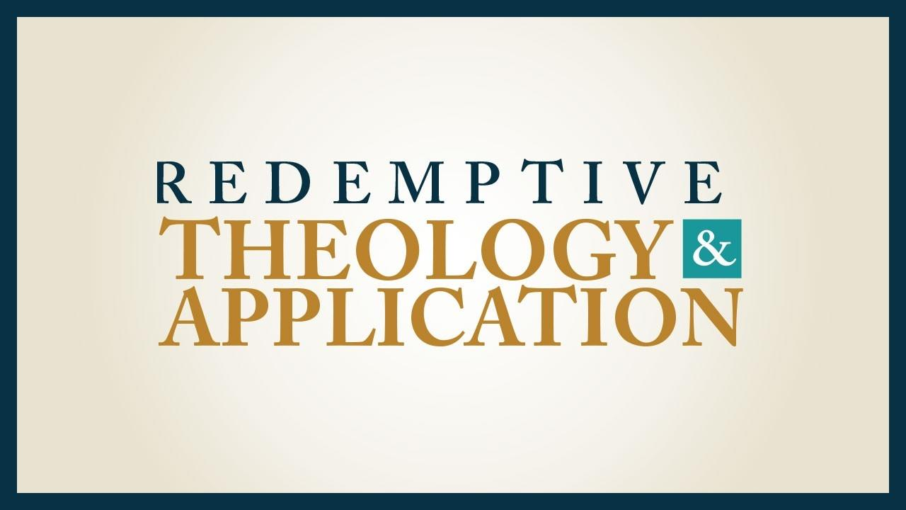 3fq3p3qnw71cyuthyd7g redemptive theology thumb