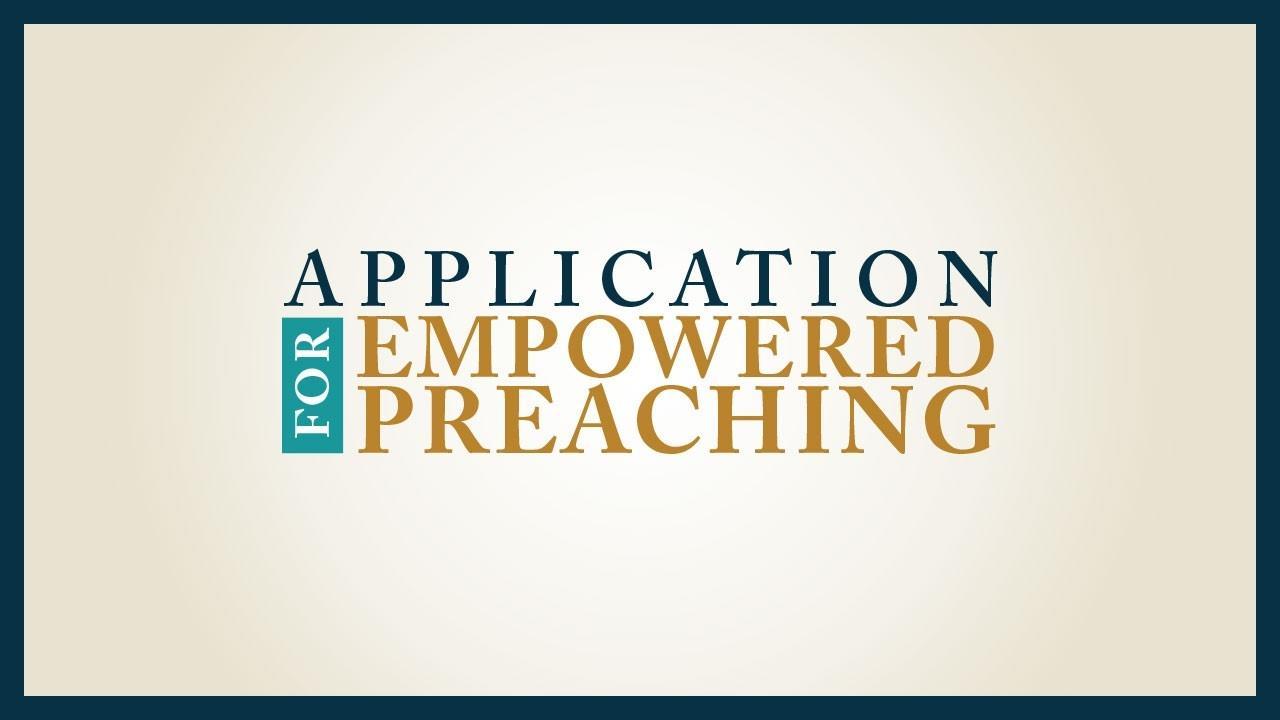 Ofkxnyymta6pldh2ybvu empowered preaching thumbnail