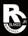 Nfhlq8uotrmvbxxmcs9a rc blakes logo