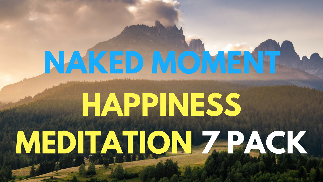 Ri3o9q5rb2lpv9tv2pqg free happiness meditation pack