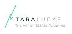 Ir7rtuvqtmnnvedorqwi the art of estate planning