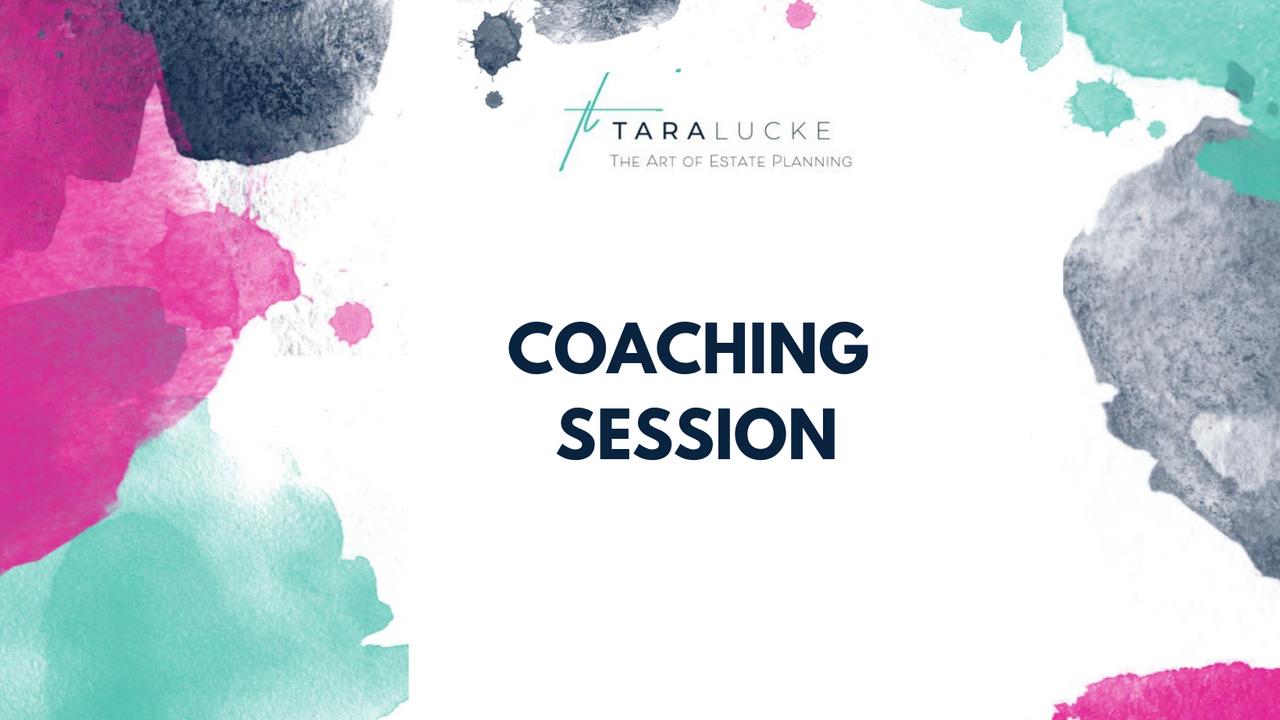 Tx7hl7k5stkkbkvmlzhg coaching session image