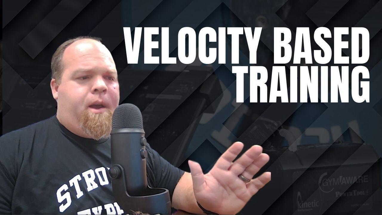 Oqaqlk0eqz6fnuunogiw velocity based training certification 3