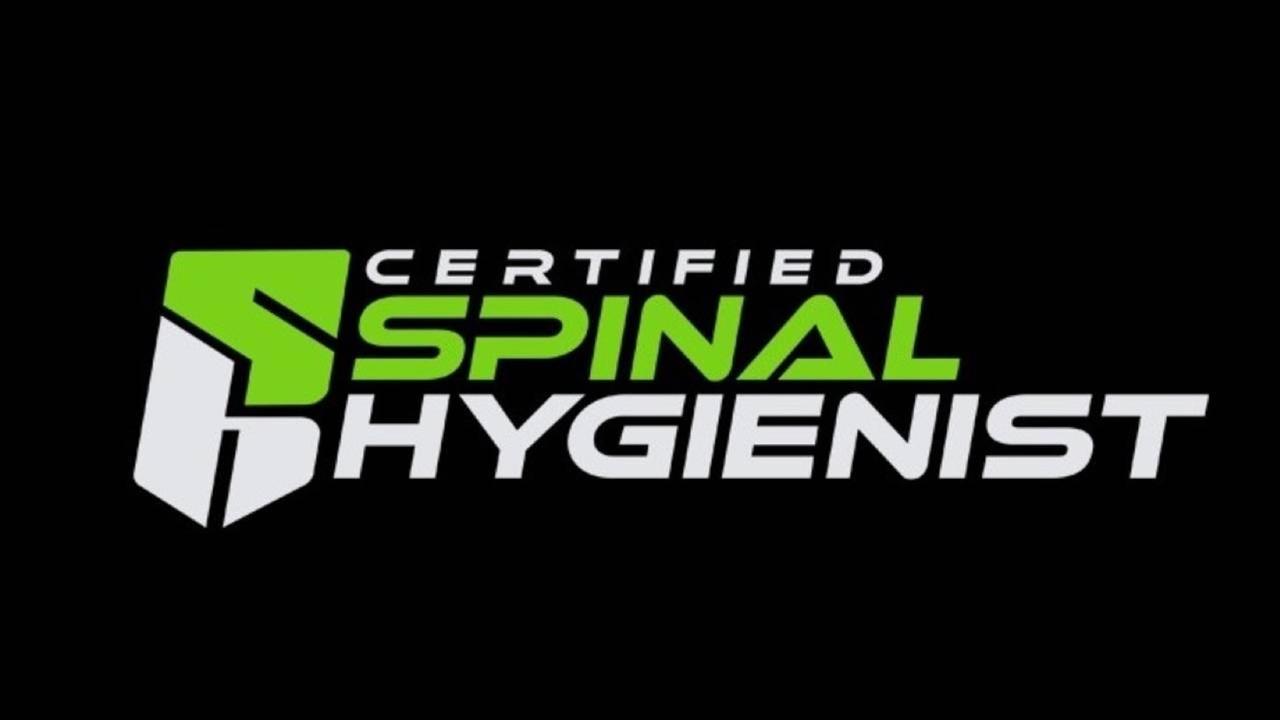 3frwvipsmolyfezwz2fa spinal hygienist logo small copy