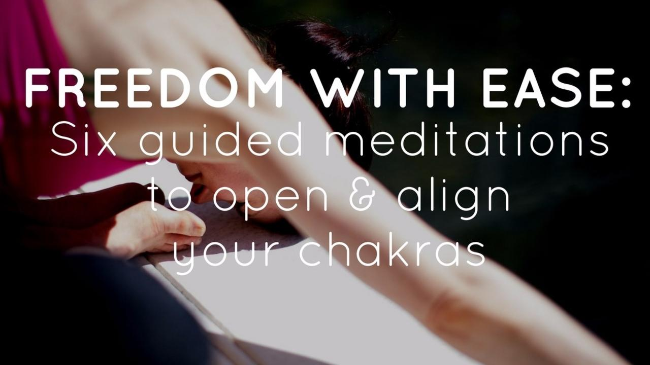Fwo294lsqinlwz0rzesd freedom with ease  open your chakras with yoga nidra