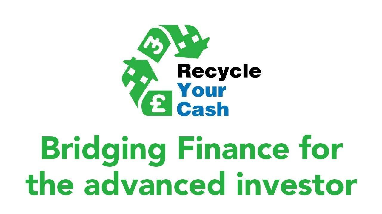 D6i58amiqg6ziknviki8 bridging finance for the advanced investor