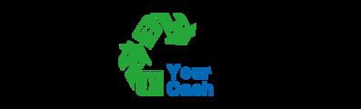 Oj95v8f8tvgypkizcnav ryc logo