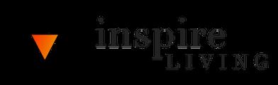 Lolnhumzt1cmsis5ecjm logo