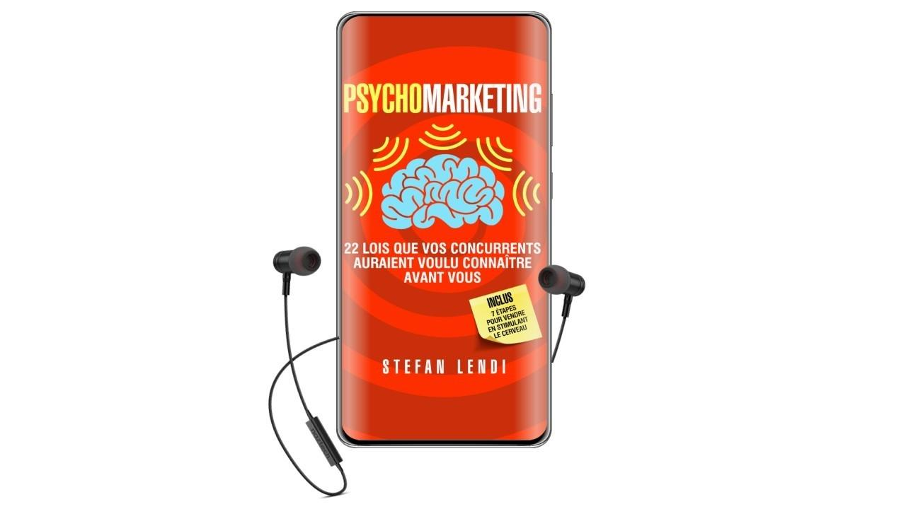 Otthccubqsezbqhsr9nj psychomarketing livre audio