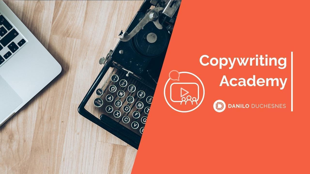 9au3dmcasujtq9xmbnyu copywrinting academy2