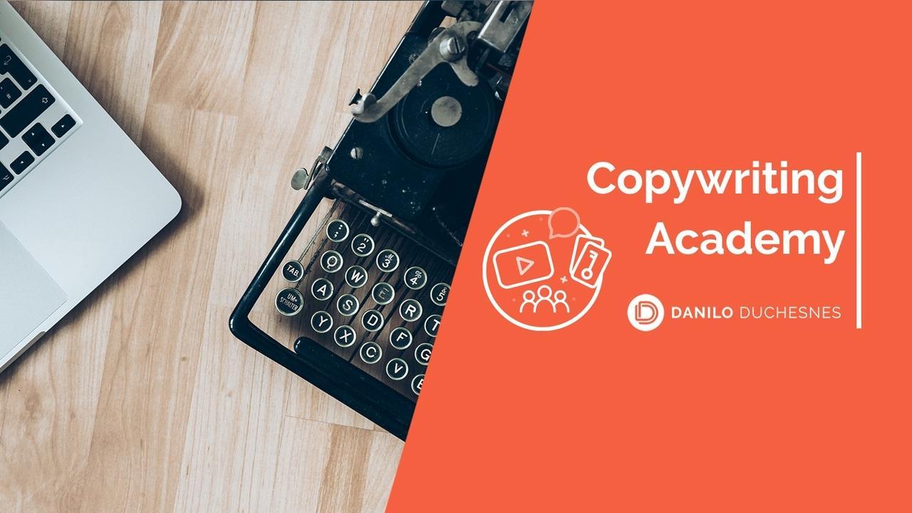Em8ybcsnrigouauww1ha copywrinting academy1