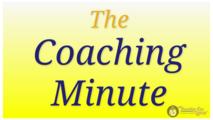 Ppcmmpsmqummqan1wl7k the coaching minute logo 1280x720
