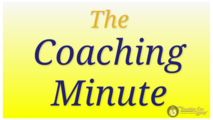 Yhcveae4rwoo6hbl47ch the coaching minute logo 1280x720
