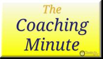 Mjys8fzftvyw9jmpjgcl the coaching minute logo w border 1300x740