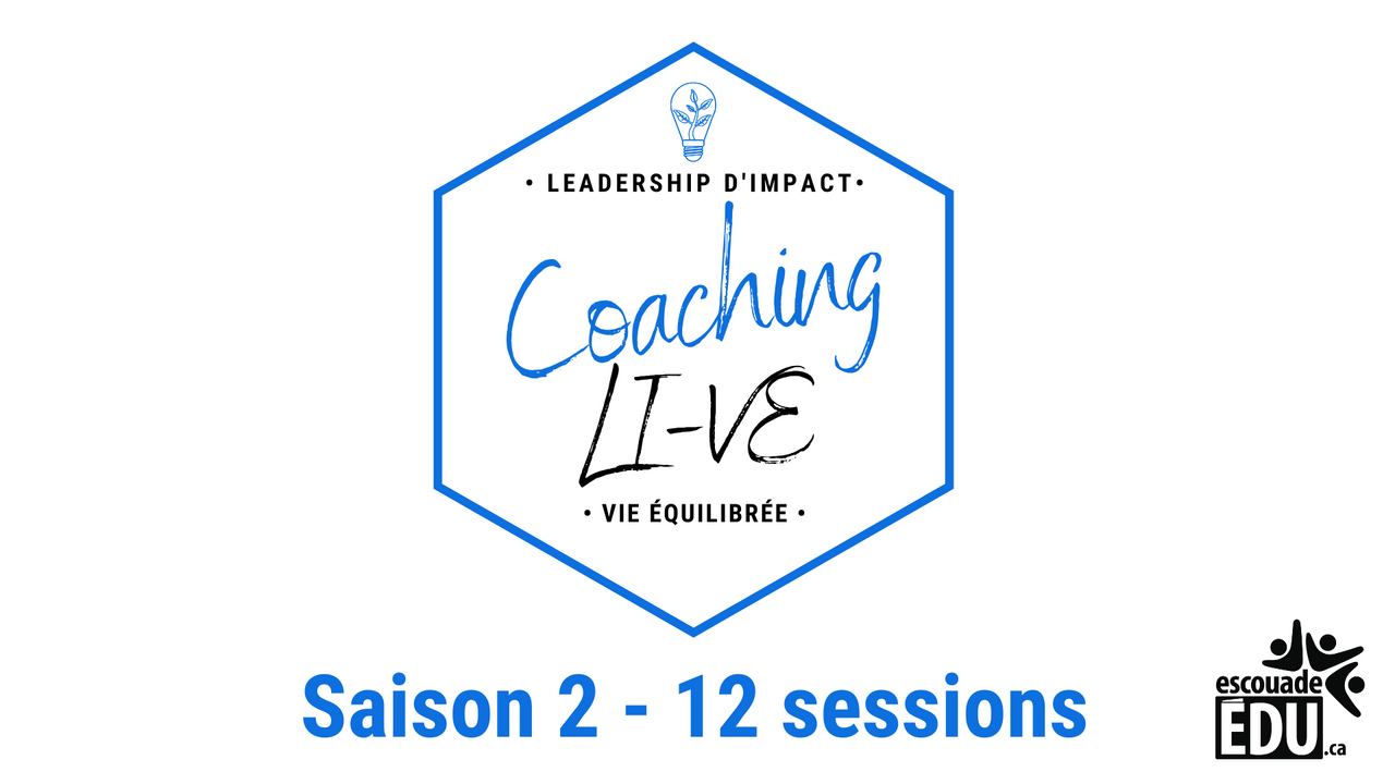 Damsza8rqdoef9qgmgut visuel coaching 2020 2021 2