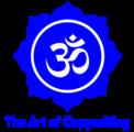 5oadhfxsjotaxbc8tj9t artofcopyediting logo final 406x400