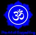 C6rpgxoprooevgkbss4p artofcopyediting logo final 406x400